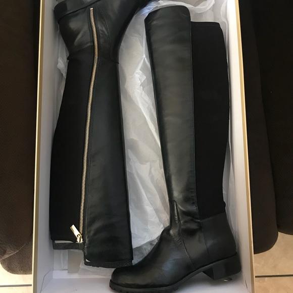 MICHAEL Michael Kors Shoes   Sold
